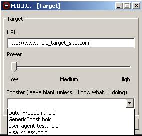 6a0133f264aa62970b0167612e9611970b DDoS dans Hacking