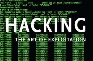 L'art du Hacking